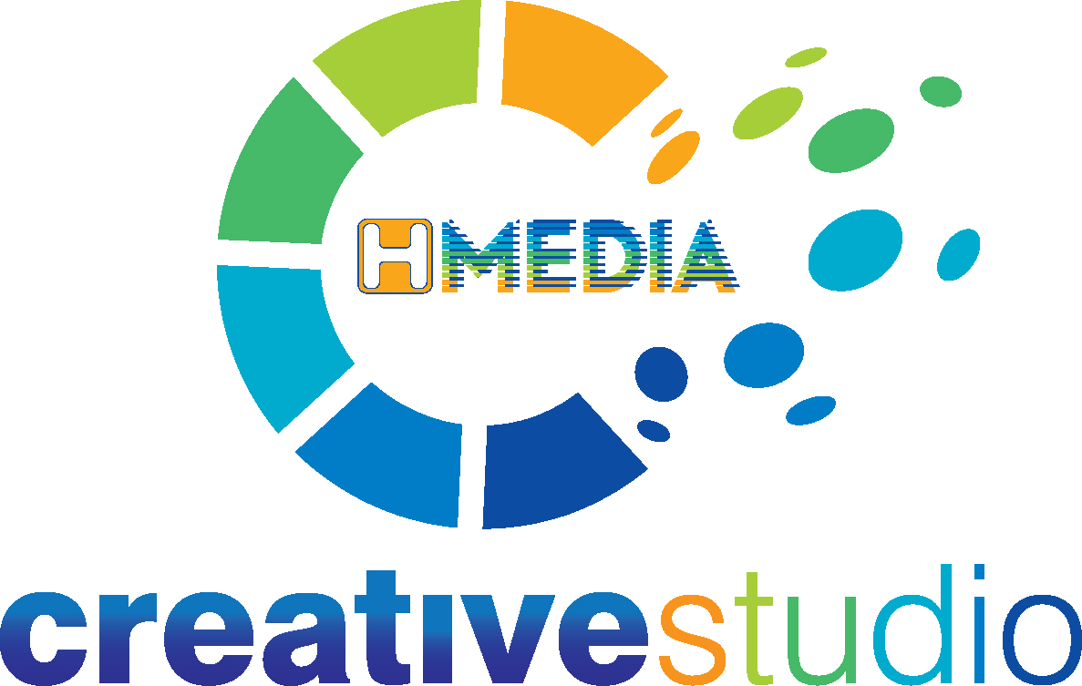 creativeStudio copy